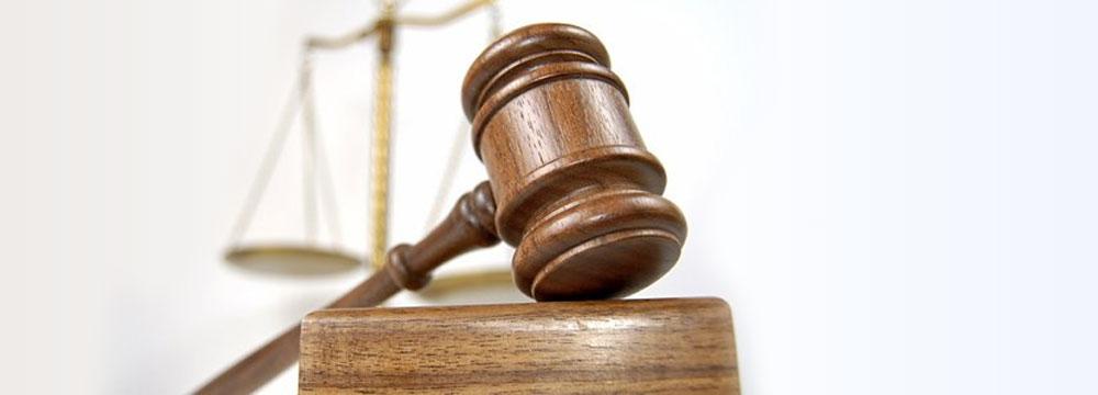Rechtsschutz SESAM Consulting